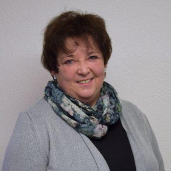 Franziska Rothen